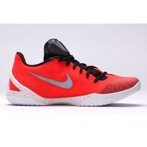 Nike Shoes   Nike Hyperchase Premium